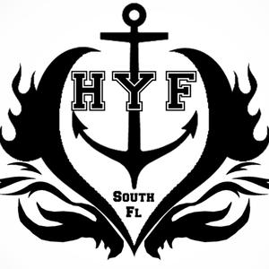 HoldYourFire! (HYF)