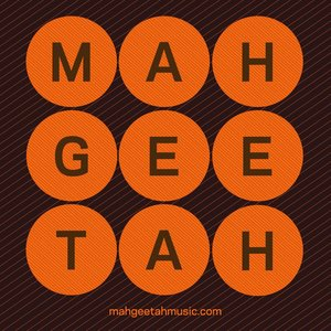 Mahgeetah