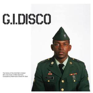 G.I. Disco