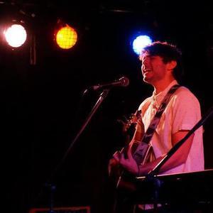 Chris Salce Music