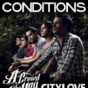 CityLove