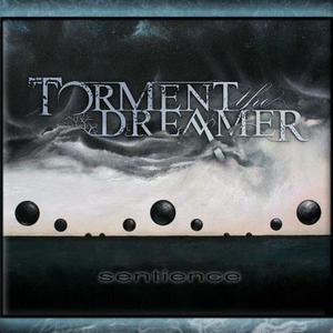 Torment The Dreamer