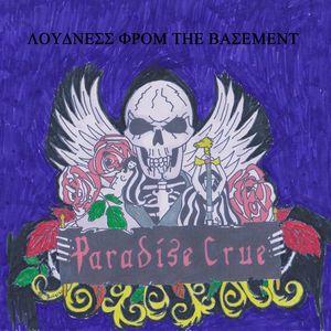 Paradise Crue