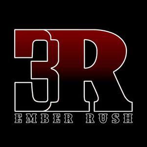 Ember Rush