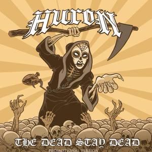 Huron (official)