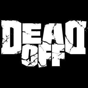 DEAD OFF
