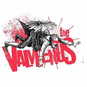 The Valveenus