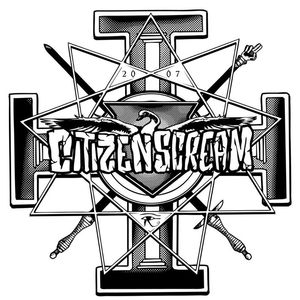 Citizen Scream