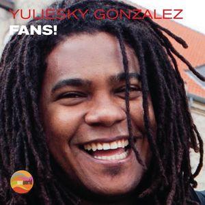 Yuliesky Gonzalez FAN PAGE