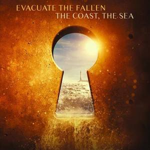 Evacuate The Fallen