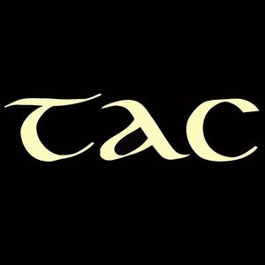TAC (Traditional Arts Collective)