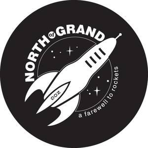 North of Grand