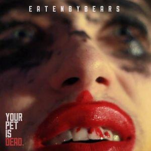 Eatenbybears