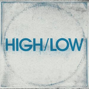 High/Low