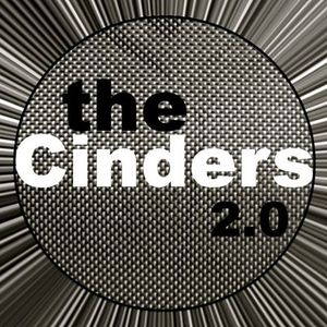THE CINDERS