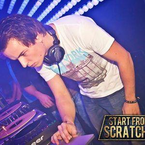 DJ Bäxx