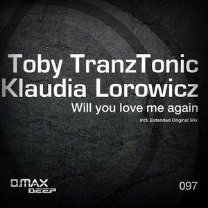 Toby TranzTonic
