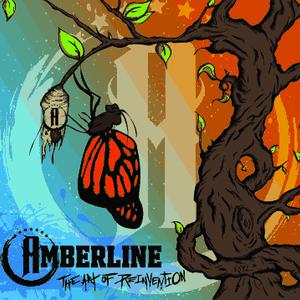 Amberline