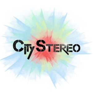 City Stereo