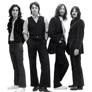 The Beatles' Music