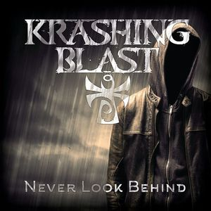 Krashing Blast