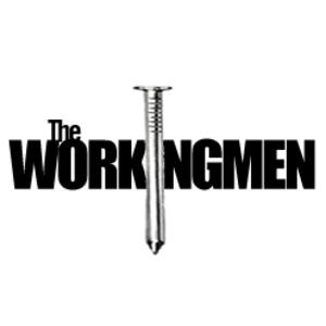 The Workingmen