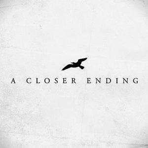 a closer ending