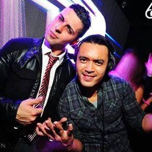 DJ Dera