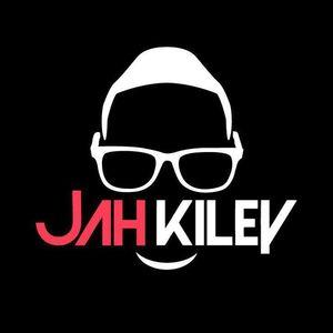 Akil Joefield a.k.a.'Jah Kiley'