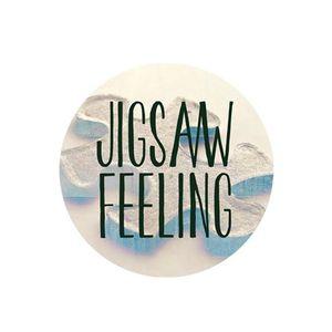 Jigsaw Feeling