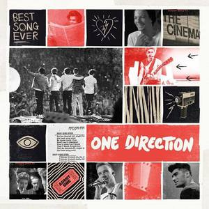 One Direction Is Perfect