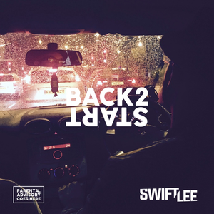 Swift-Lee