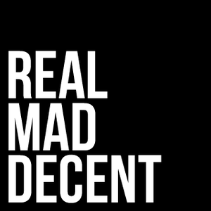 Real Mad Decent