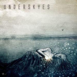 UnderSkyes