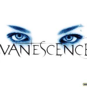 Evanescence Fans