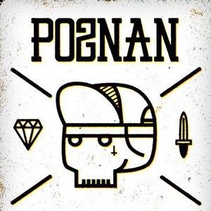Poznań Hardcore
