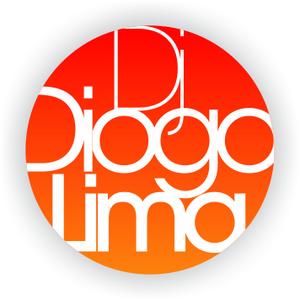 Dj Diogo Lima