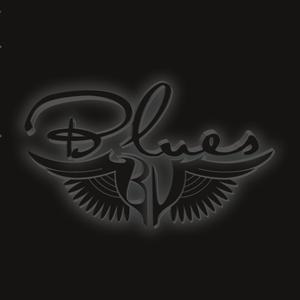 Blues BV