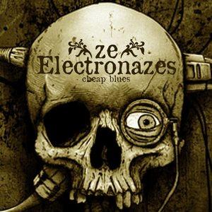 Ze ElectroNazes