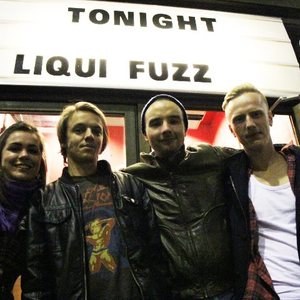 Liqui Fuzz