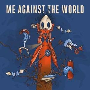Me Against The World (MATW)