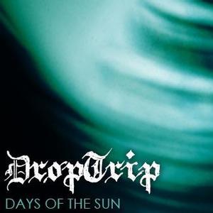 DropTrip