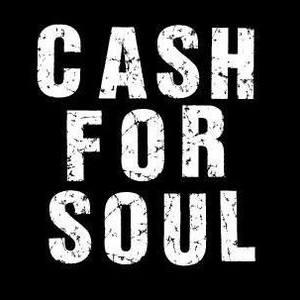 Cash For Soul