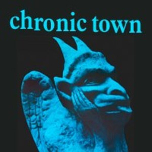 Chronic Town - R.E.M. Tribute Band