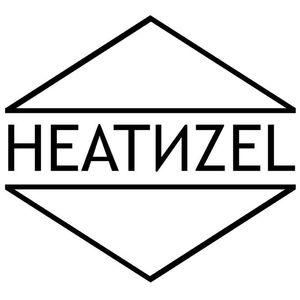 Andre Heatnzel