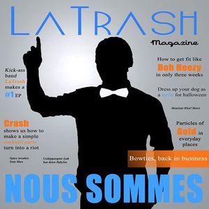 LaTrash