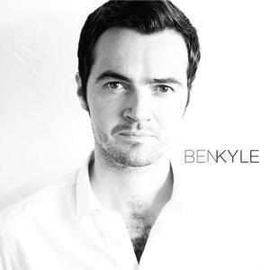 Ben Kyle