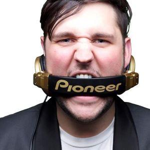 DJ Brayden Marc