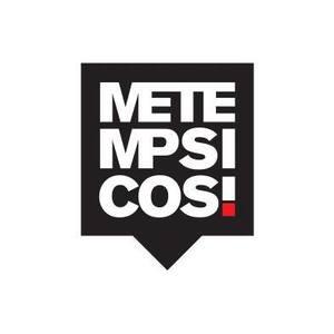 Metempsicosi.com