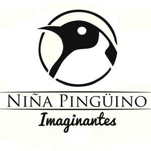 Niña Pingüino